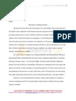 samples www academiczlab com