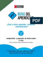 FASCICULO ORALIDAD CICLO VI-WEB.docx