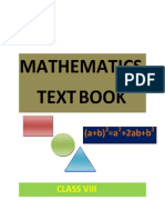 Digitaltext book