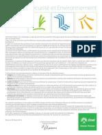 Egp Hse Pl 4.2 Politique Hse 2012