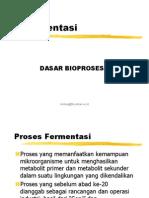 P10 Fermentasi Bim-1