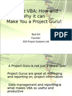 Project VBA Project Guru (1)