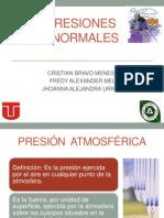 expopresionesambientalesanormales-131213093514-phpapp02