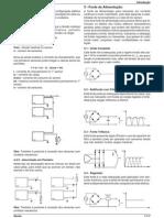 Eletrônica - Esquemas de fontes de Alimentação.pdf