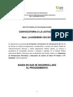 Proyecto Convocatoria (1)