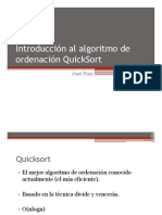 quicksort-110415224223-phpapp02