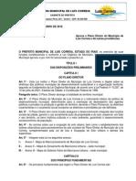 Lei nº 695 - Plano Diretor (1).pdf