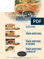 produkt_gemuesestrudel