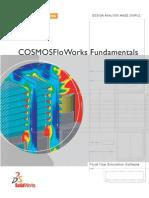 COSMOS FloWorks [Fundamentals]