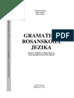 Gramatika+V+OS