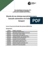 INFORME PDM V3