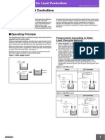 Levelappatatus Tg e 4 2 1-2(Principles)