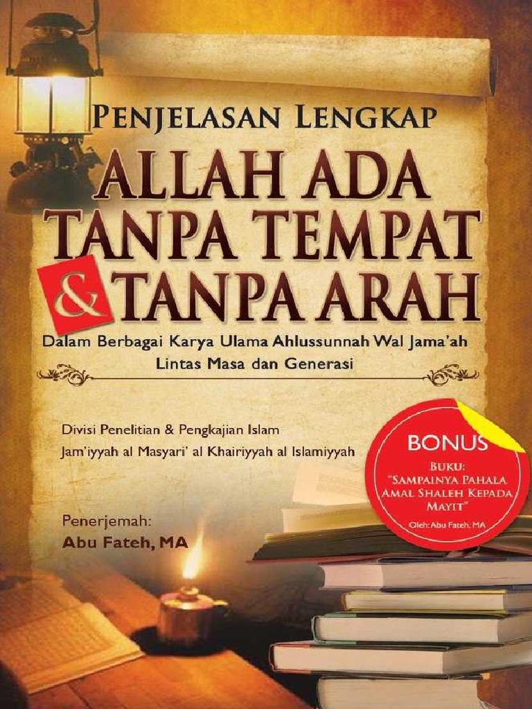 60 Biografi Ulama Salaf Pdf Reader