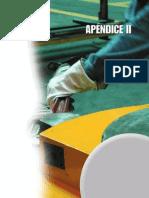Apéndice II (Regsitro)