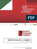 32Pensando_Direito-Análise Das Justificativas Para a Produção de Normas Penais