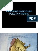 IRAM - Principios Básicos de P.aT.pdf
