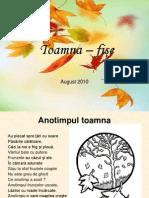 toamna_fise