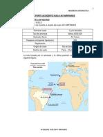 REPORTE ACCIDENTE VUELO 447 AIRFRANCE.docx