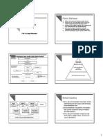 1-Pendahuluan.pdf
