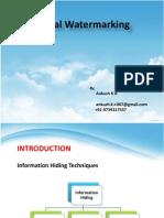 digitalwatermarking-121202063739-phpapp01