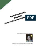 201305071946431.Páginas DesdeAmbito Linguistico 2. Cuaderno de Trabajo