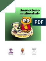 Nutricion.pdf (2)