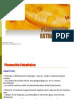 planificacion-estrategica2317 (1)