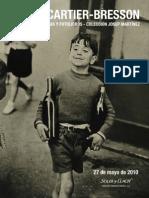 Henry Cartier-Bresson.pdf