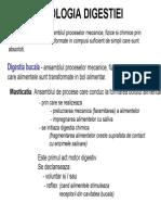 Fiziologia Digestiei CAM Dec 2010 Txt