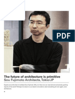 Fujimoto-S-The-Future-of-Architecture-is-Primitive.pdf