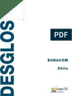 CD Dsg Comentado Chile 12-13