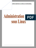 ADMINISTRATION LINUX.doc