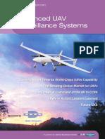 UAV+Systems+0212+eZine