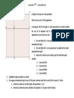 Calcul Littéral 01-Format a5