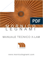 Manuale Case Clt Def
