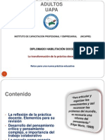 Práctica Educativa.doc 1