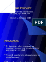 Road Interview Questions
