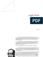 natalieb_ryoanji_2003.pdf