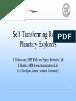 RoboticPlanetaryExplorers.pdf