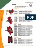 00 FEO Catalog p252 254