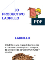 alanmaldujano-ladrillos-101125094200-phpapp02.ppt