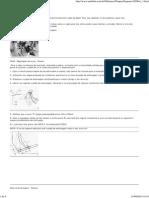 regulagem pedal embreagem tempra.pdf