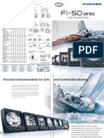 FI50 Brochure