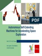 SelfExtendingMachines.pdf