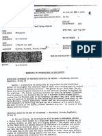 SIGHTINGS OF UNIDENTIFIED FLYING OBJECTS 2.pdf