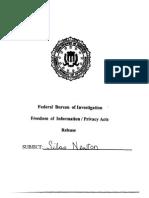 Silas M Newton Part 02 of 06.PDF