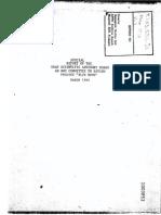 SABSpecialReport1966.pdf