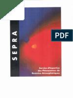 sepra.pdf