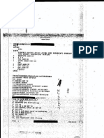 Sighting_of_UFO_in_Iran_19_Sep_76_CLEAR.pdf