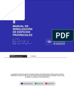 Manual Segnalizacion Edificios